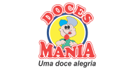 Doces Mania